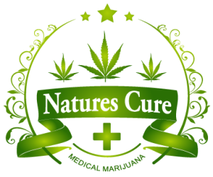 natures-cure-logo