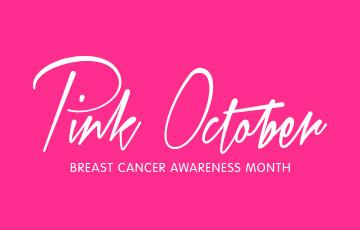 Pink-October-Press-Pack-360x230