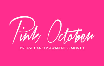 Pink-October-Press-Pack-360x230