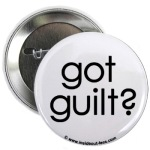 guilt_got-guilt-button